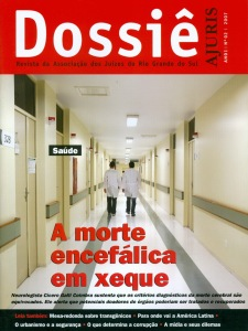 dossie-ajurisw