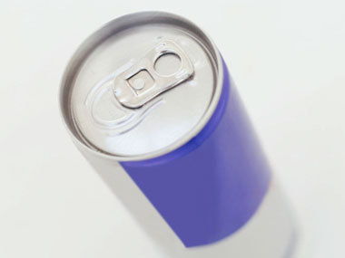 more-foods-to-never-buy-again-01-energy-drink-sl