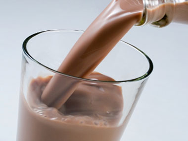 more-foods-to-never-buy-again-10-chocolate-milk-sl
