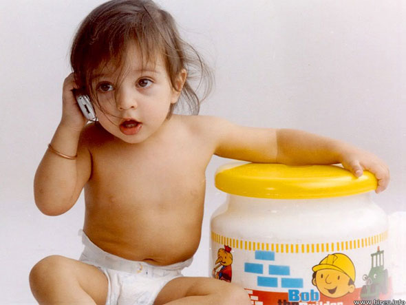 Falta de Vitamina D pode causar dificuldades no aprendizado da linguagem