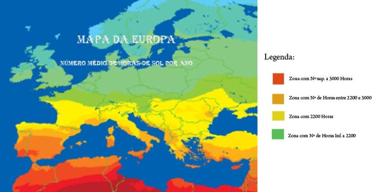 mapa-europa