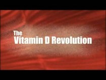 vitamina D revolution