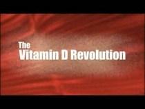 Há orientação para não verificarção dos níveis de Vitamina D. E quando prescritas, são em dose ínfima perto da necessária em prevenção: 10.000 UI