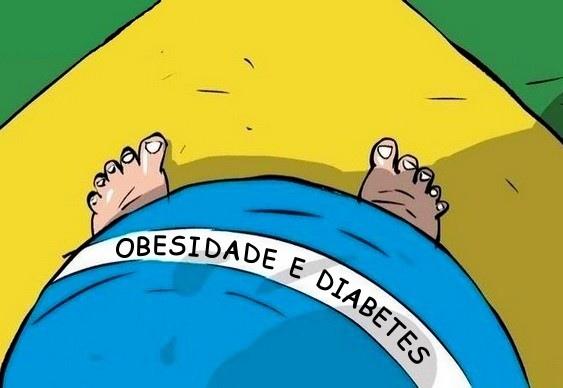 Obesidade-e-Diabetes