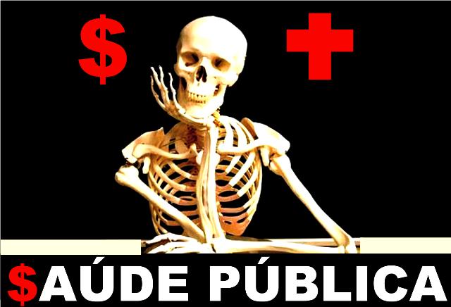 saude_publica