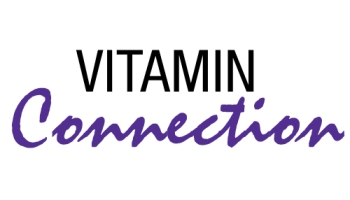 vitamin-connection