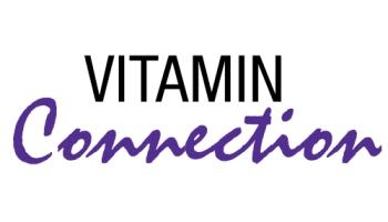 vitamin-connection