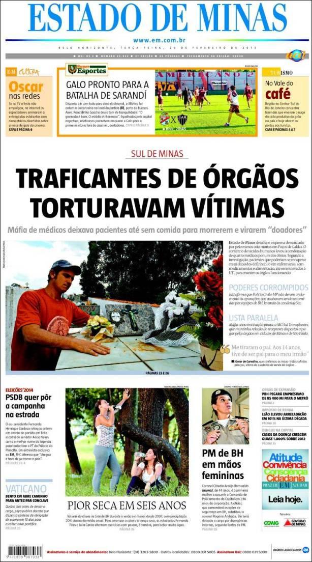 jornal_estado_minas-medicos-medicina