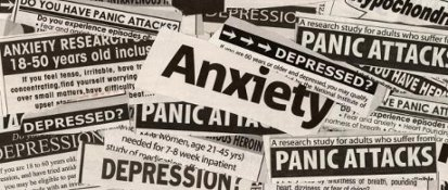 a anxiety_depression