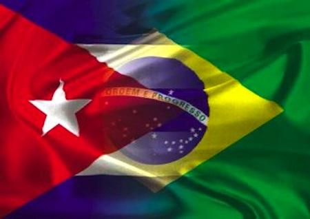 abandeira-cuba-brasil