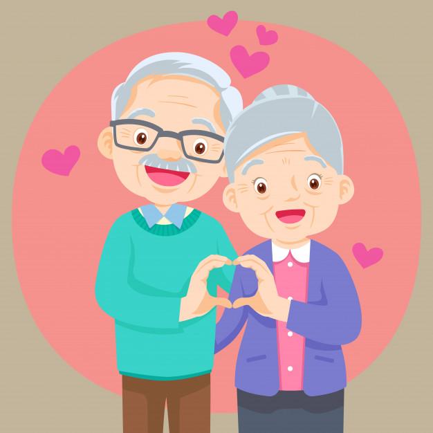casal-de-idosos-de-maos-dadas_38747-514