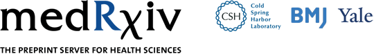 medrxiv_internal_logo