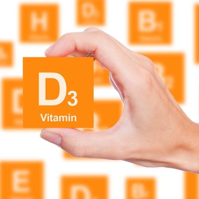 vitamina-d3-5-000-ui-30-capsulas-e5f